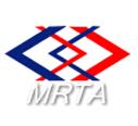 Bangkok-MRT