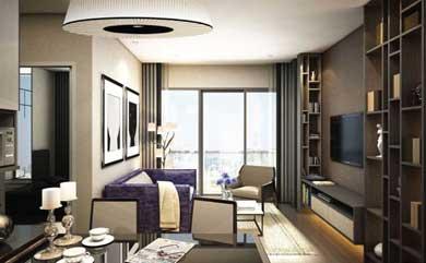 The-Capital-Ekamai-Thonglor-2-bedroom-for-sale