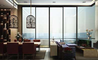 The-Capital-Ekamai-Thonglor-penthouse-for-sale