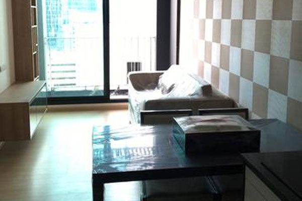 Capital-Ekamai-Thonglor-1br-for-sale-featured