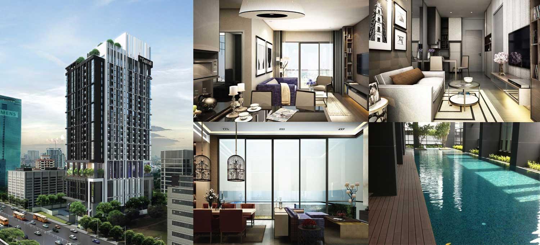 The-Capital-Ekamai-Thonglor-Bangkok-condos-for-sale