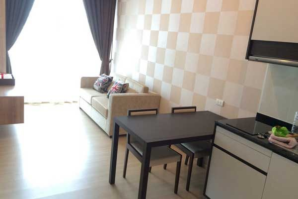 Capital-Ekkamai-Thonglor-ibr-rent-sale-0617-featured