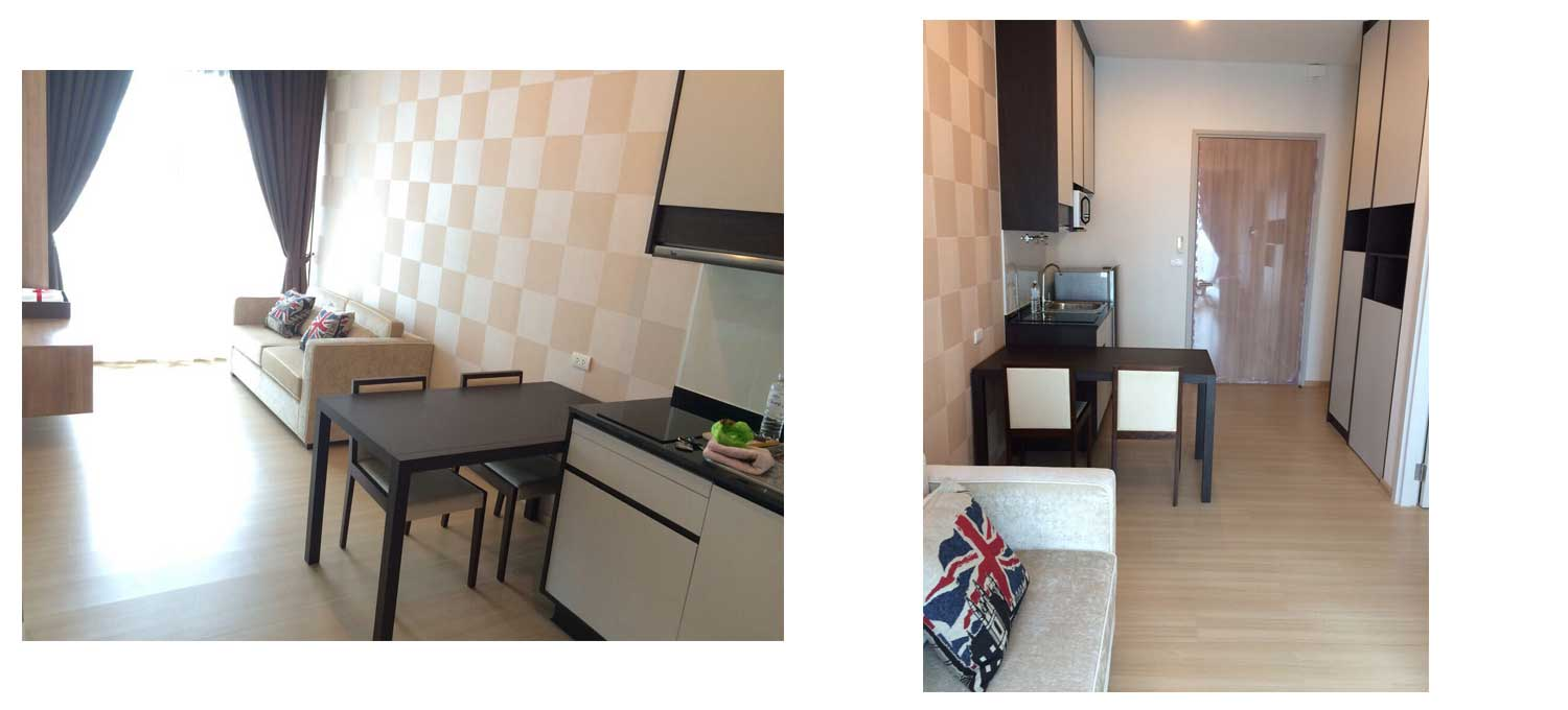 Capital-Ekkamai-Thonglor-ibr-rent-sale-0617-lrg